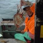 5月10日 深海、最新の釣果